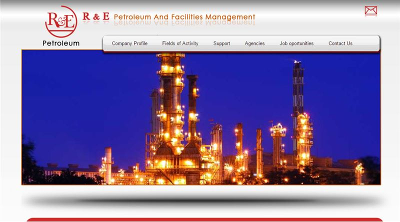 http://www.re-petroleum.com/